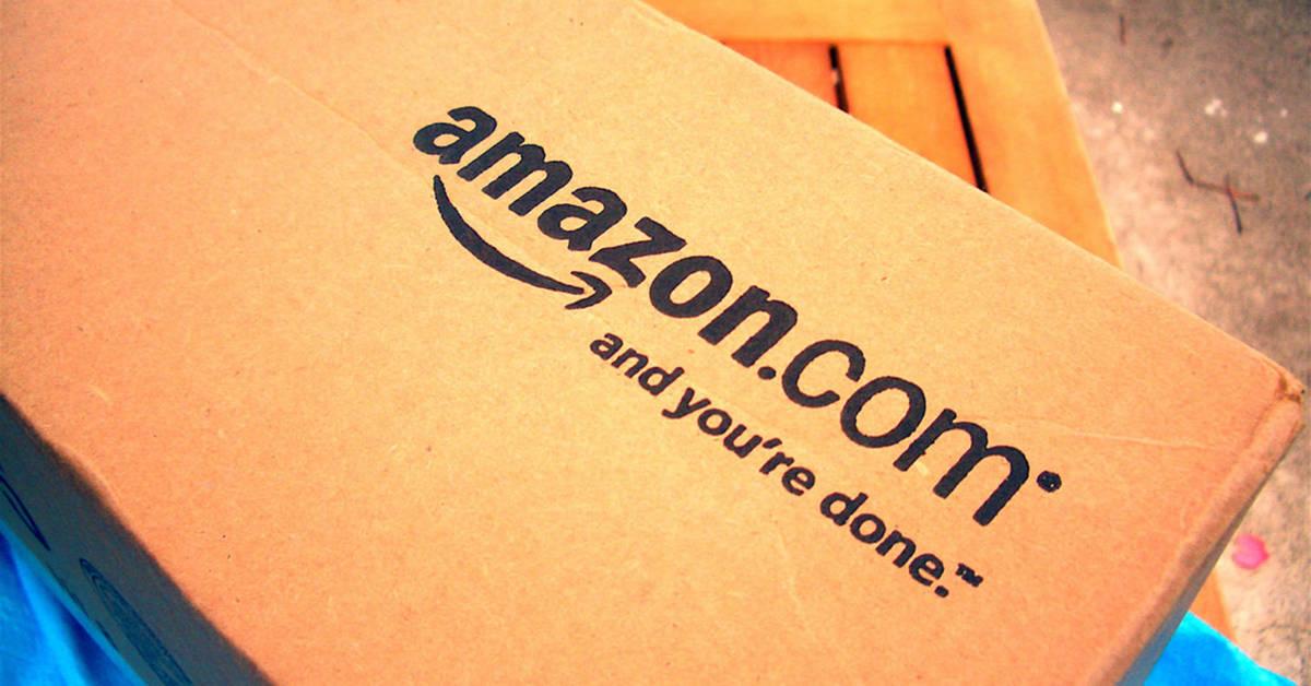Dropshipping su Amazon