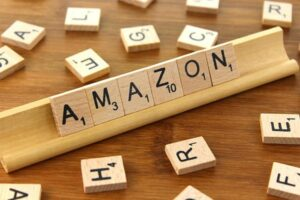 Dropshipping on Amazon? Here some tips on how to do it step
