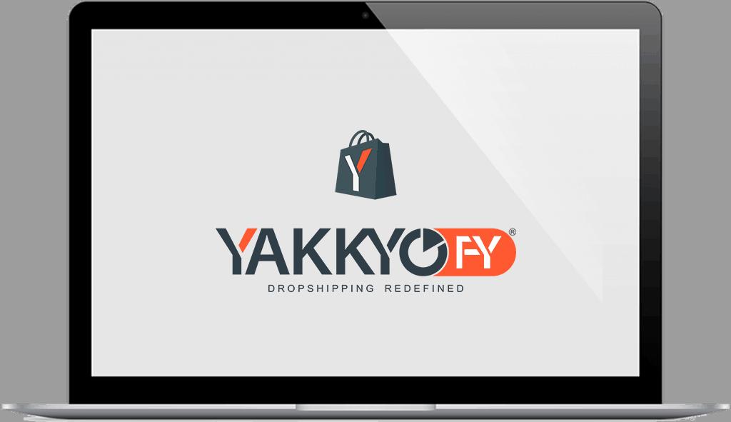 yakkyofy dropshipping