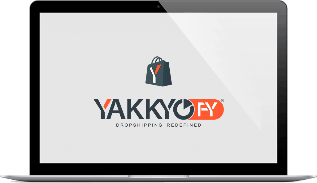 yakkyofy dropshipping tool