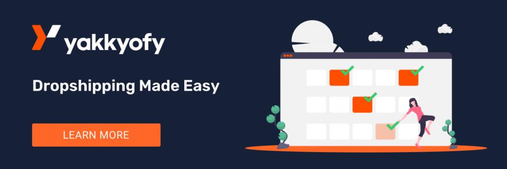 Banner blog drop made easy ENG