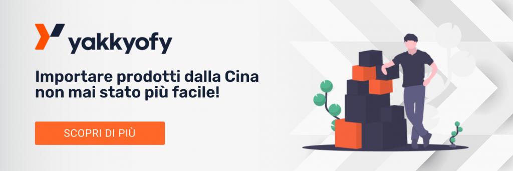 Banner blog importare ITA (2)