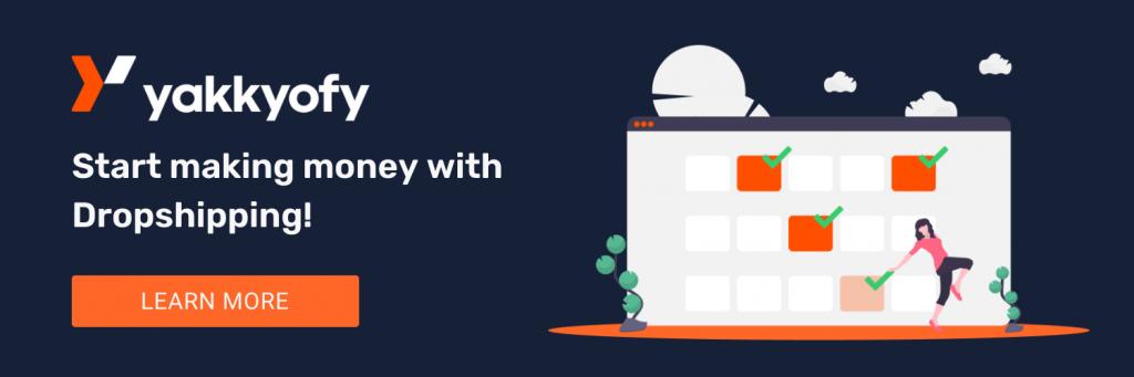 Banner blog money online ENG (5)