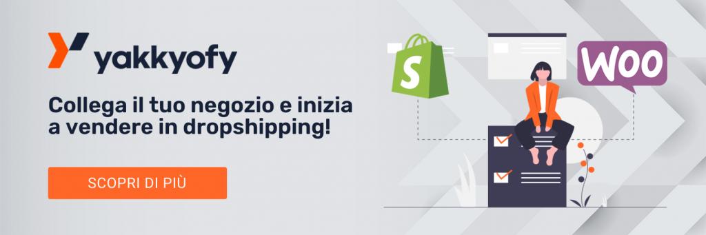 Banner blog negozio shopy woo ITA (3)
