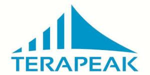 terapeak logo