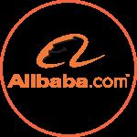 aliababa logo