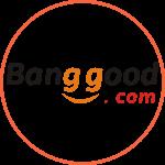 banggood logo it