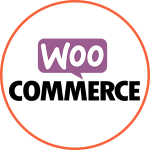 woocommerce icon it