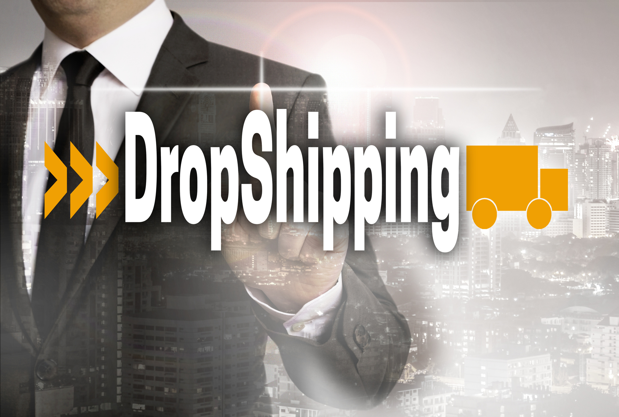 Drop shipping con Aliexpress: Alternative per il Tuo Business
