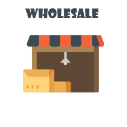 wholesale icon ita