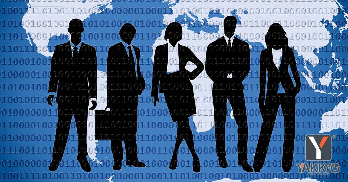 Comprare-dalla-Cina-e-rivendere-online-a-marchio-privato-it