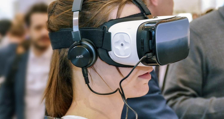 Accessori VR it