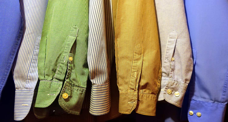 importare-dalla-cina-abbigliamento-it