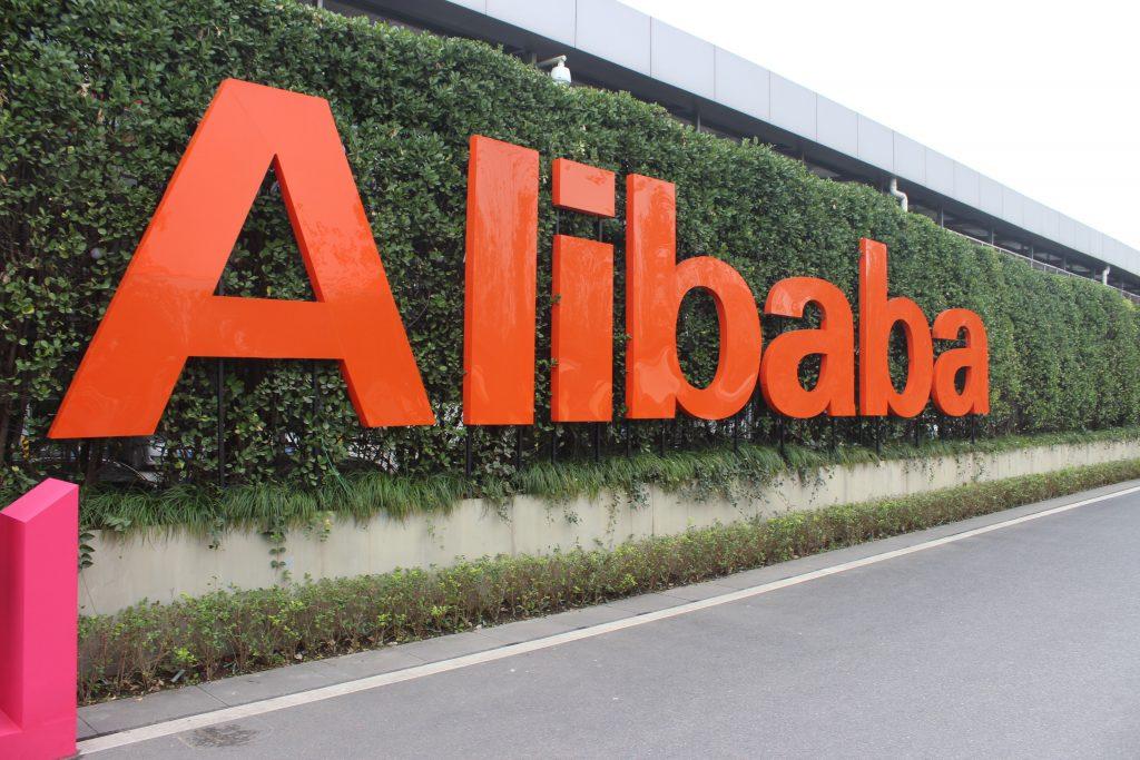 prodotti su alibaba it