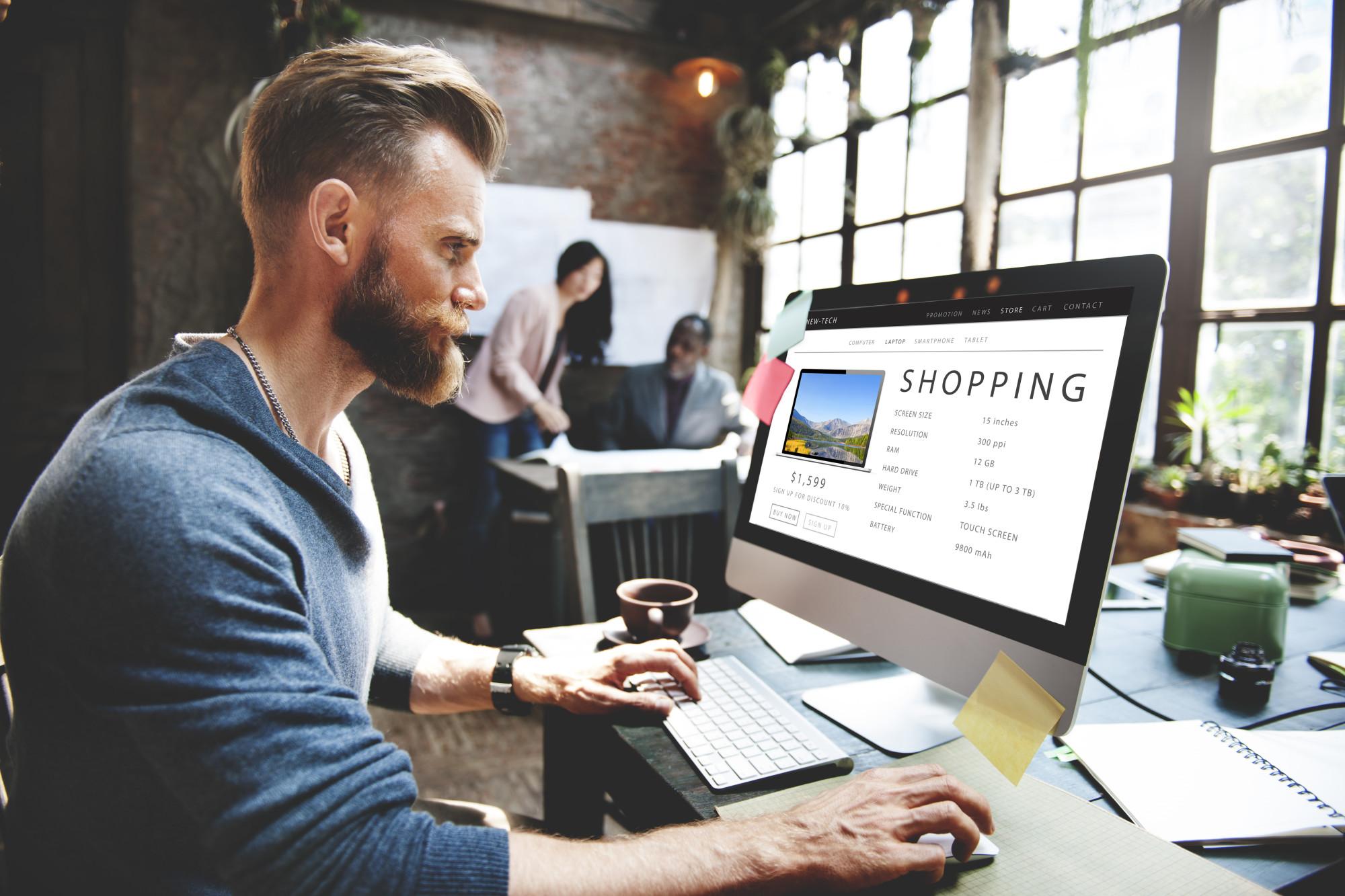 idee per ecommerce da usare sul tuo store