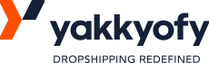 Yakkyofy official logo