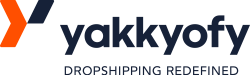 Yakkyofy official logo