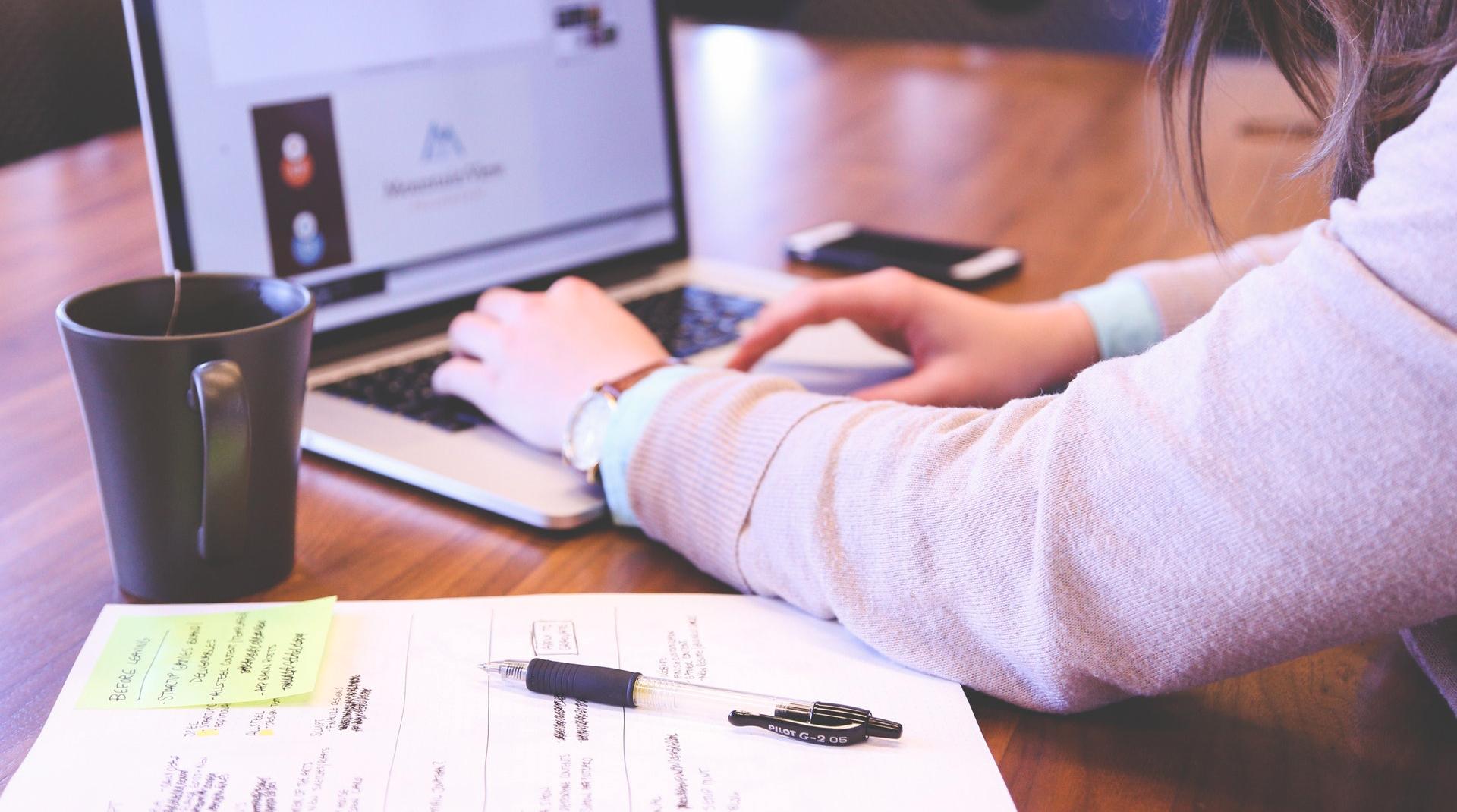 strategie per l'email marketing-it