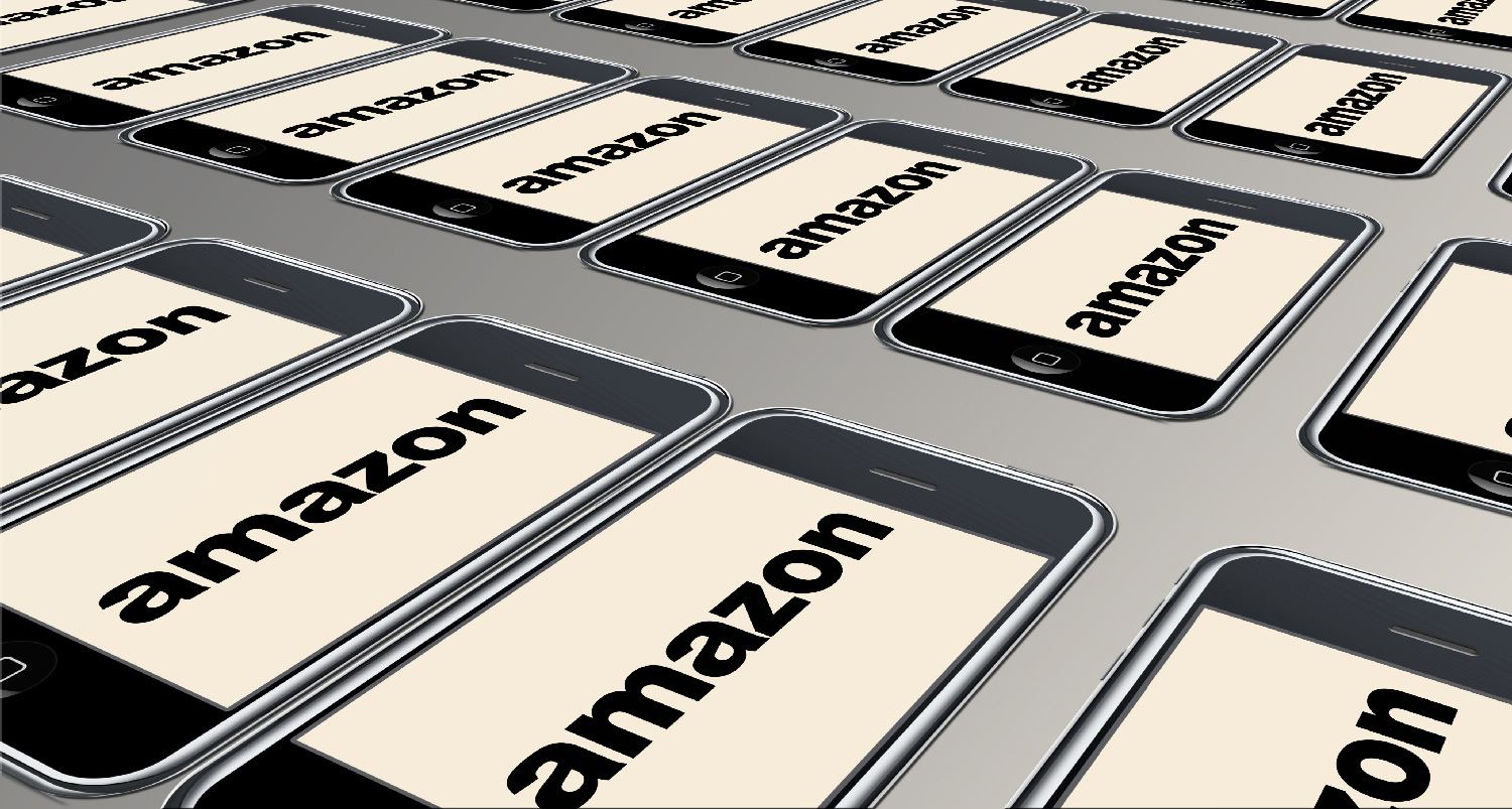 amazon inventory management mistakes