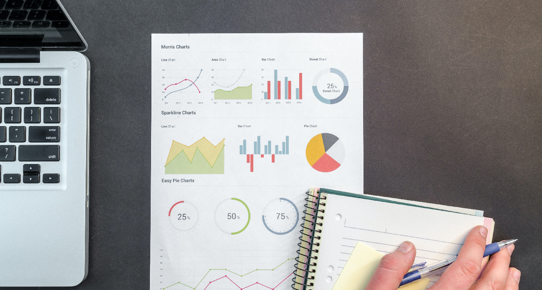 come aumentare le vendite online