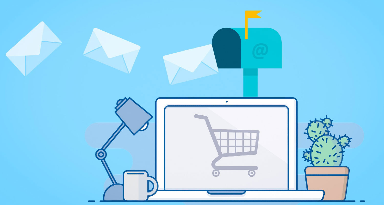 Cart Abandonment Email Strategies