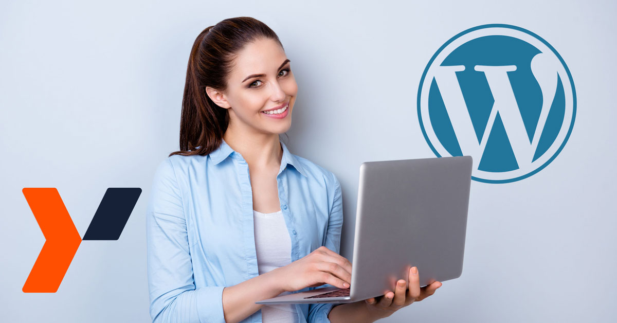 plugin Wordpress di Yakkyofy