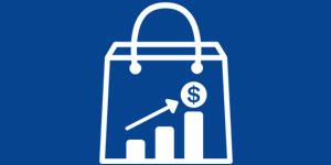 dropshipping deals iCart offer