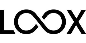 loox logo perks offers