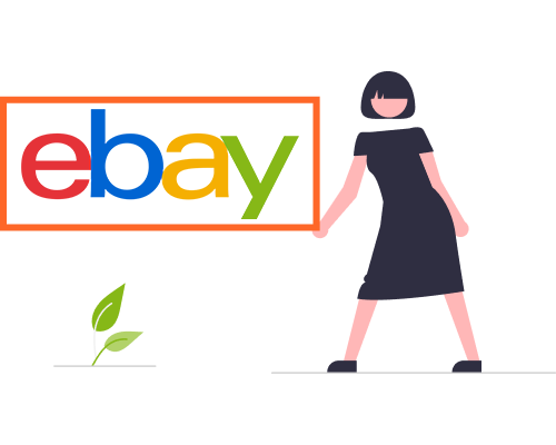 ebay dropshipping italia