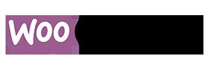 logo woocommerce long
