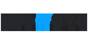 growave persk page partner hub deals