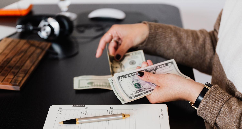 ecommerce sales strategies