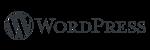 logo wordress